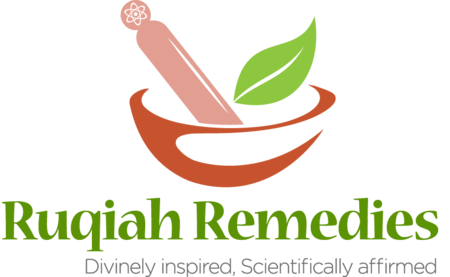 Ruqiah Remedies