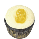 Mini Cupcake Single - Gummy Bear