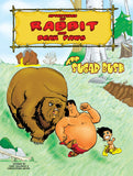 Adventures of Rabbit and Bear Paws: Sugar Bush