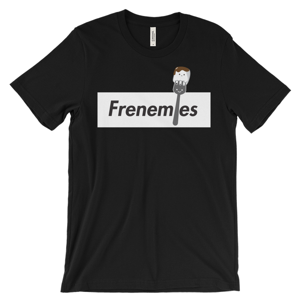 frenemies black