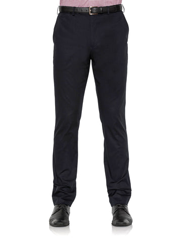Tourist Sports Trousers in Navy