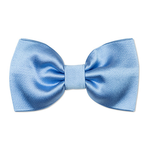 Adjustable Bowtie in Pink