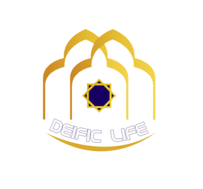 Deific Life Apparel