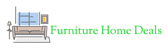 Furniture Home Deals