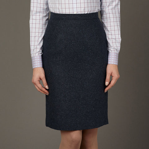 The Bermondsey Pencil Skirt