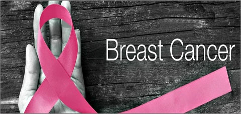 Finding Best Cancer Bras after Breast Cancer Surgery and Treatment