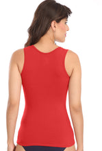Red Sando 8009 Camisole For Girls