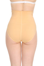 Women's Tummy Tucker Control Power Shaper Shapewear Premium Quality Product Skin