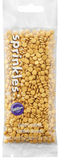 Gold Confetti Sprinkles Pouch