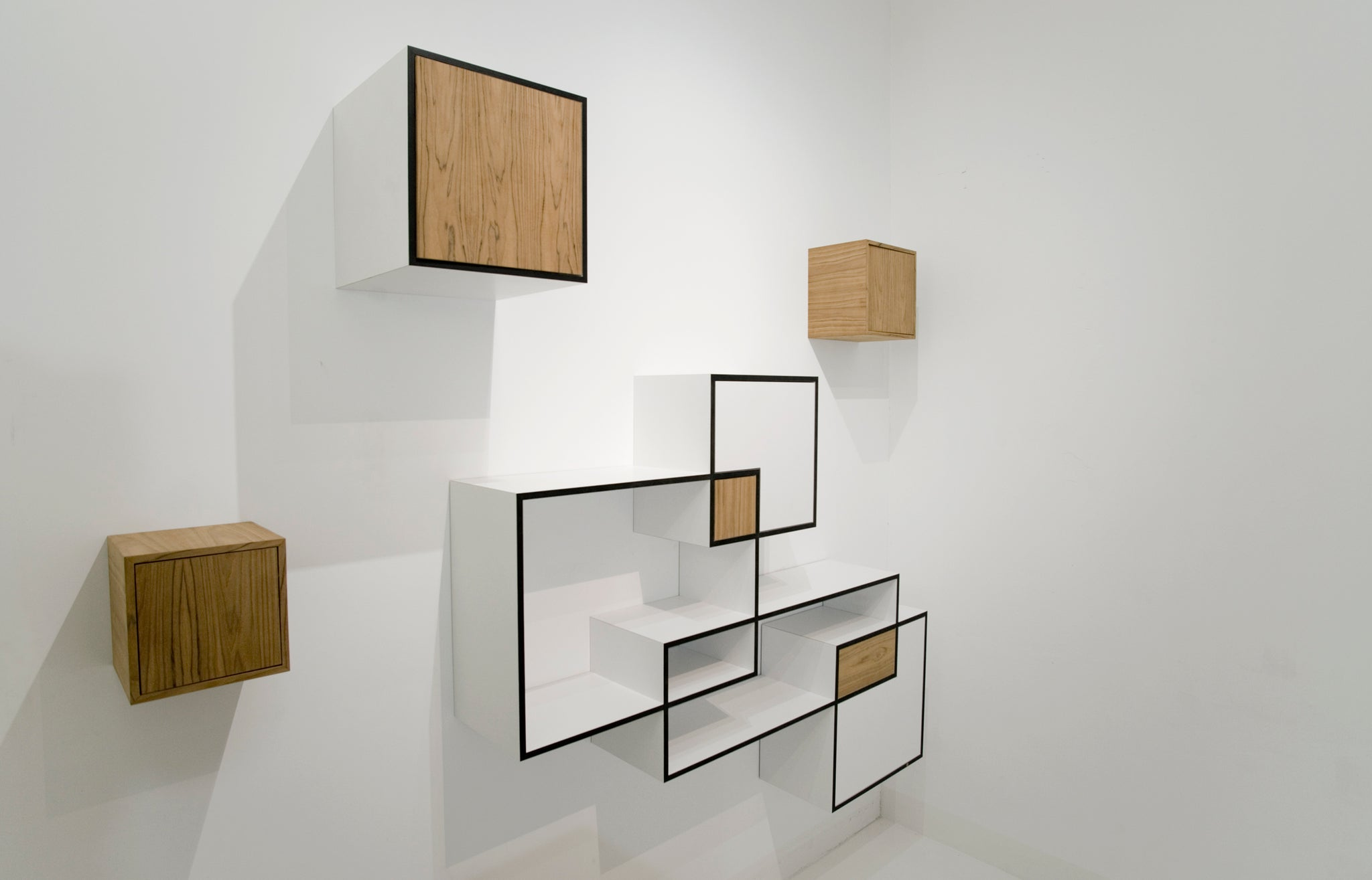 Nebula | Wall unit