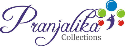 Pranjalika Fashion Jewels