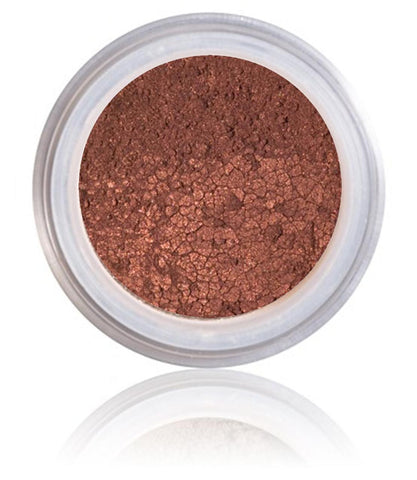 Wild Nature Shadow Intense No. 1 Magenta Intense (2g)