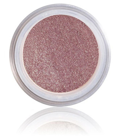 Wild Nature Shadow Intense No 3. Soft Plum Shimmer (2g)