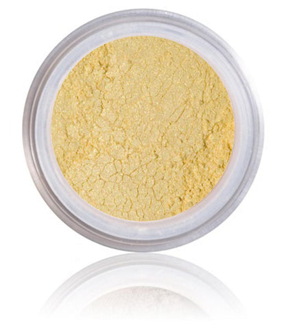 Wild Nature Shadow Shimmer No. 11 Golden Shimmer (2g)