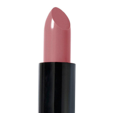 Conditioning Lipstick No.12 Nude (5g)