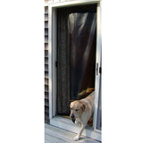 Instant Screen™ Door