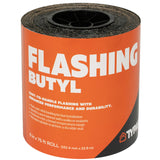 TYPAR® Flashing Butyl
