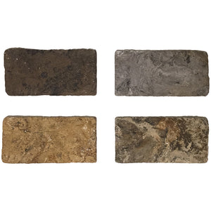 Evolve Stone Sample Box Stone Veneer