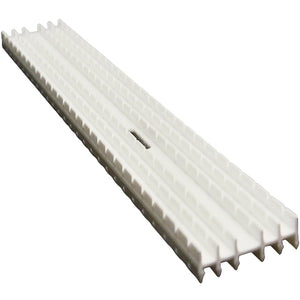 Watairvent® Furring Strips 50-piece Box