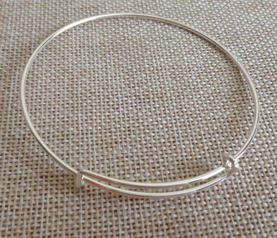 Expandable Bangles  wholesale
