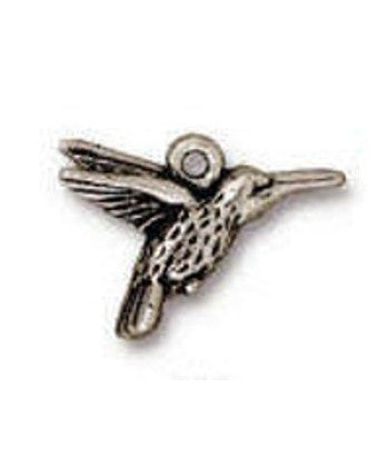 Humming Bird charm wholesale lot