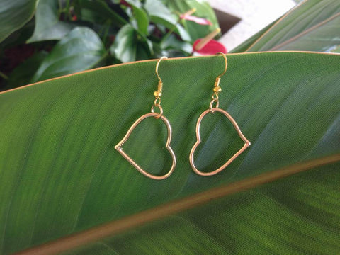wholesale picasso earrings statement