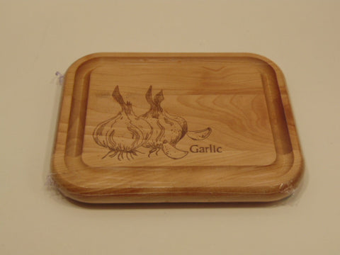 Catskill Craftsmen Cutting Board Slicing Board