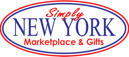 Simply New York
