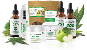 BUY CBD OIL ATLANTA