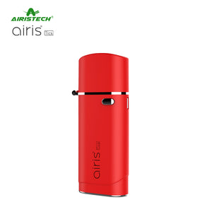 "Airistech ""AIRIS TICK"" Variable Voltage 650mah Vape Battery Kit 510 Mod"