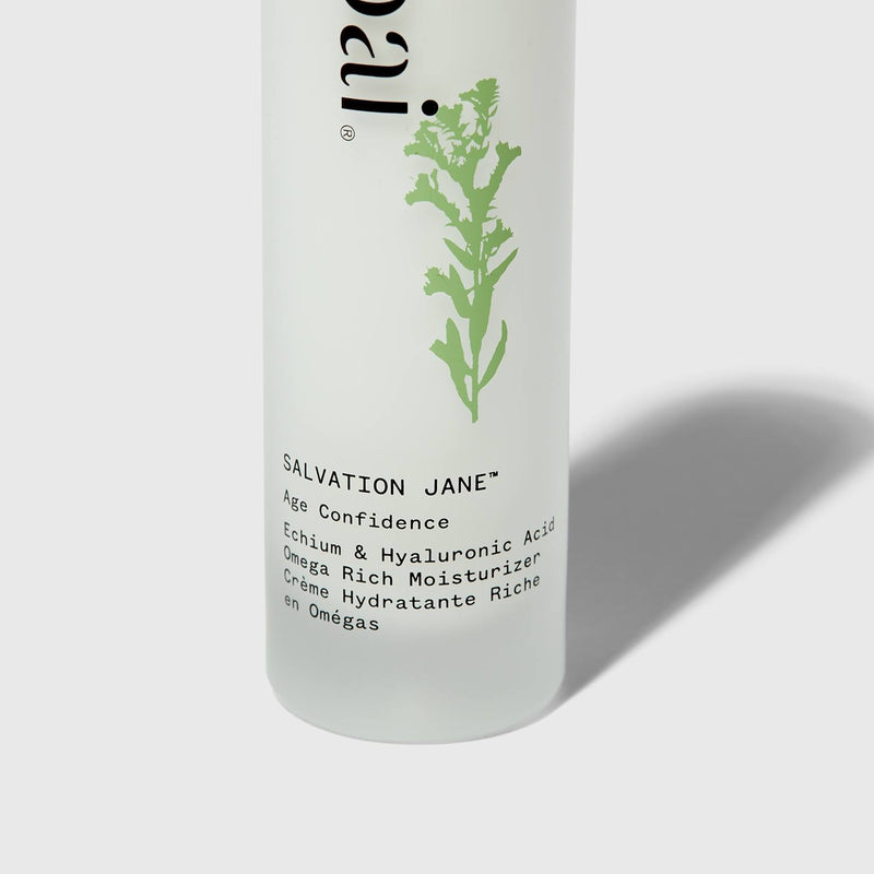Pai Skincare Moisturizer Salvation Jane