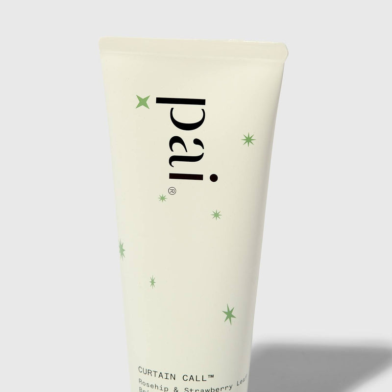 Pai Skincare Curtain Call