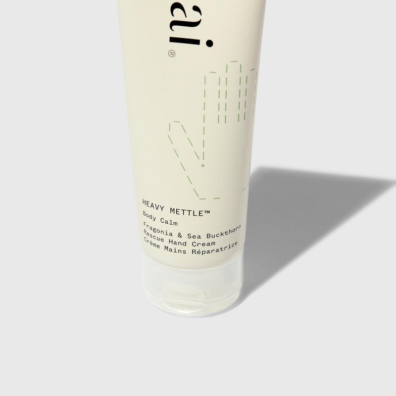 Pai Skincare Hand Cream Heavy Mettle