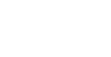 The Fifty/Fifty