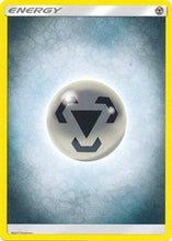 12 Sun and Moon Base Set Basic Energy Bundle