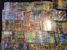 Pokemon Ultra Rare Mystery Pack