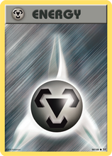 12 Evolutions Basic Energy Bundle