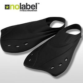 STEALTH Pro Swim Fins - Training Fins