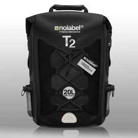 T2 Waterproof Transition Rucksack