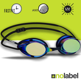 RACE SERIES - Swim Goggles