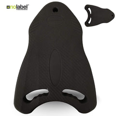 Pro-Float - Swim Float Kickboard
