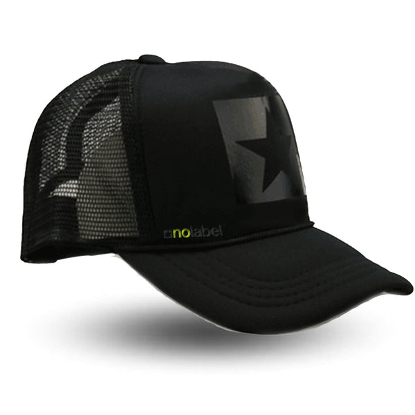 Team Trucker Cap