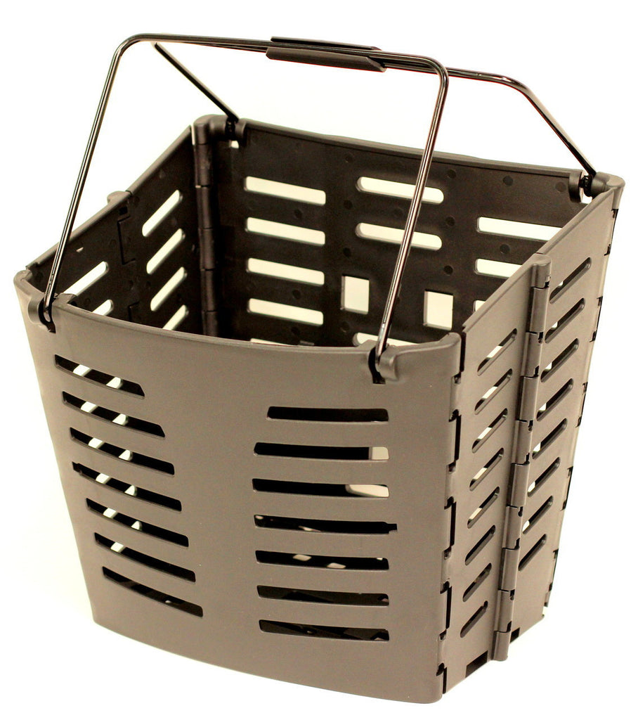 Basket for Solax Foldable Scooters