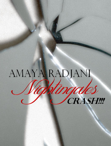 Nightingales: CRASH!!!