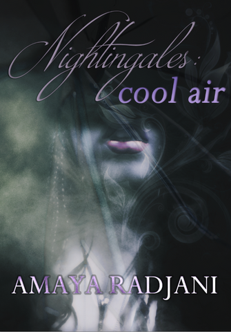 Nightingales: Cool Air