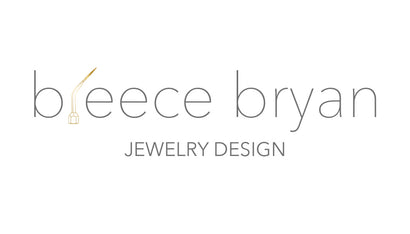 Breece Bryan Jewelry Design