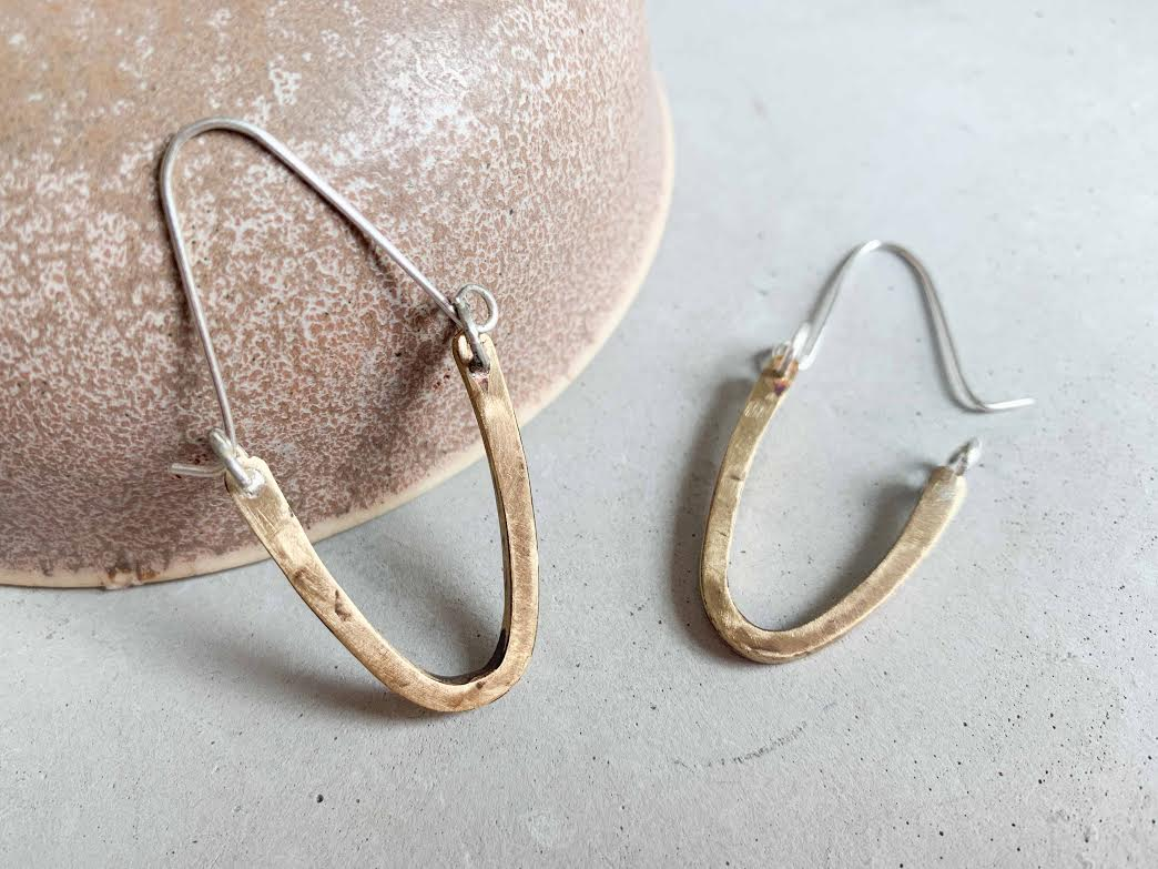 EMORI EARRINGS