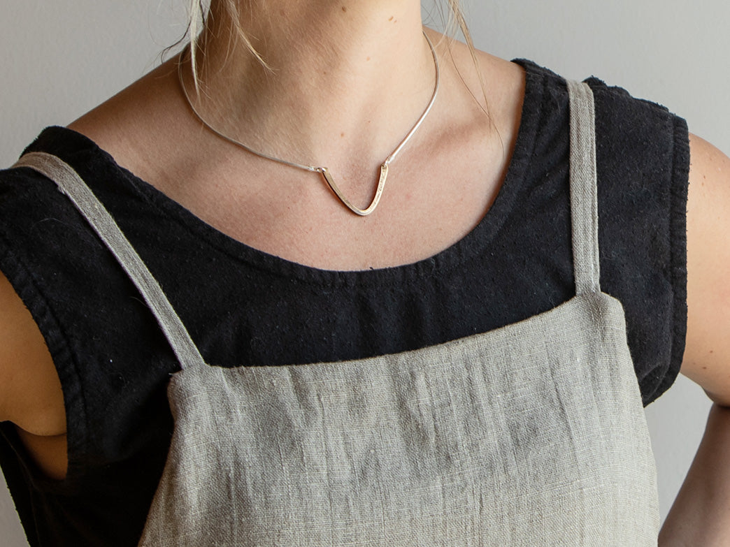 EMORI NECKLACE