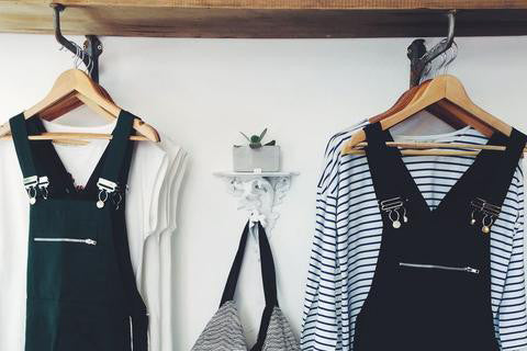 Our Favourite Ethical Boutiques