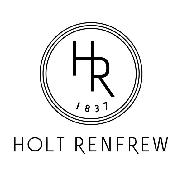 MAiK stocked in Holt Renfrew
